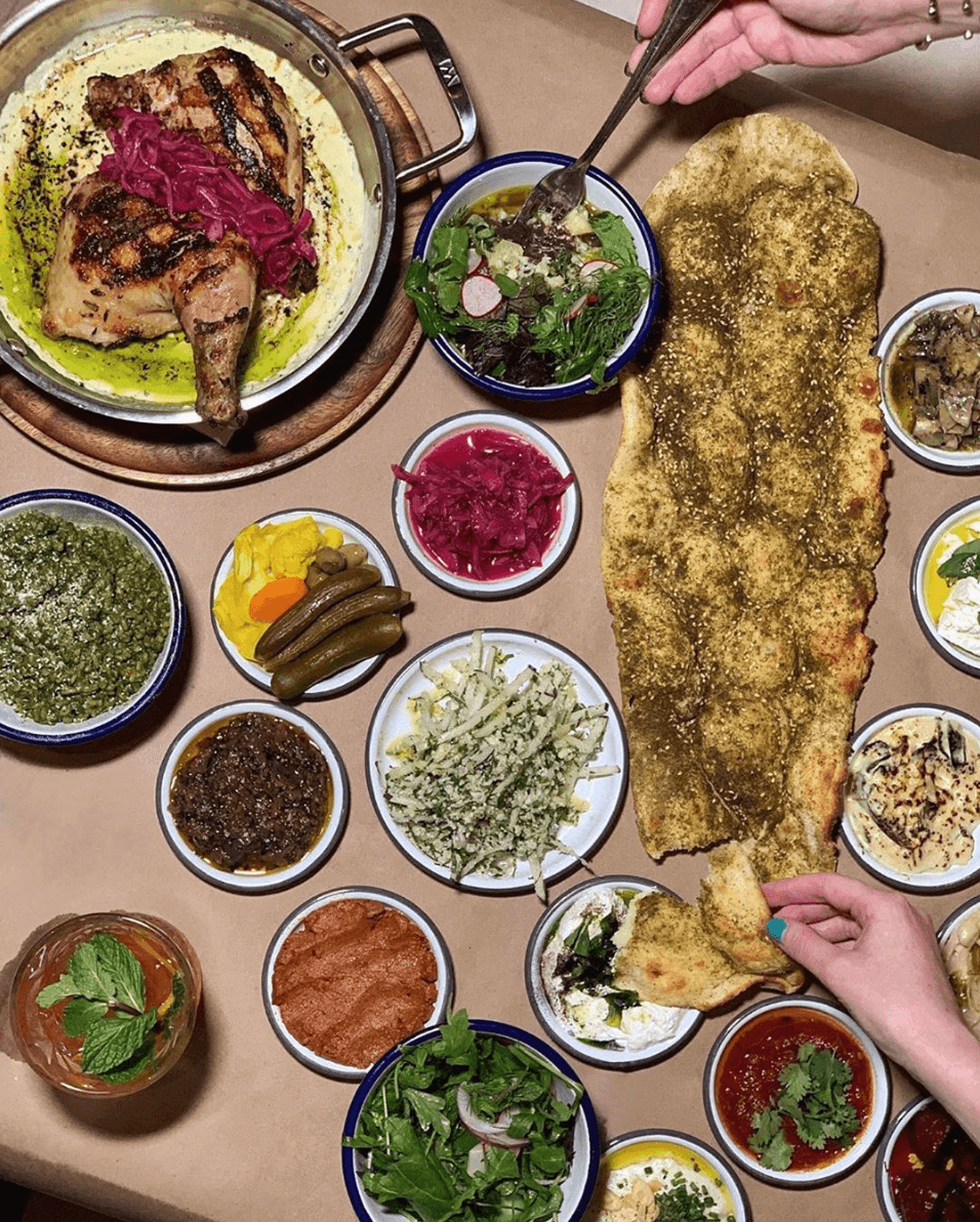 Our Favorite NYC Restaurants To Open In 2019 – EatingNYC